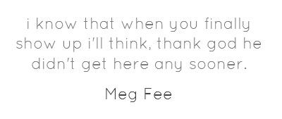 Meg Free